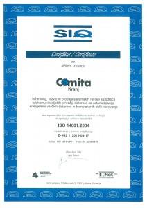 ISO_14001_SI