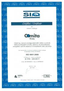 ISO_9001_SI