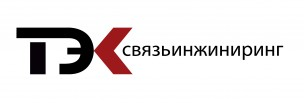 TEK_logo-01