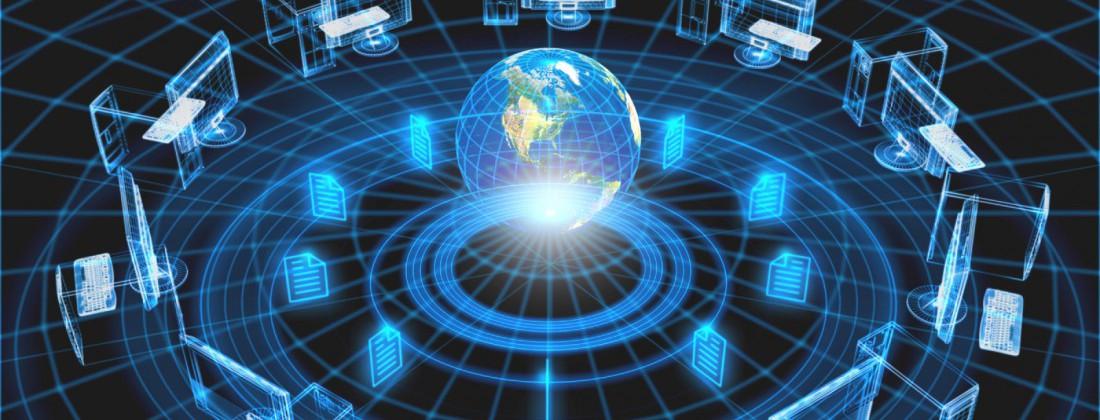 Системы управления сетями связи v1