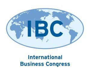 IBC_logo_RGB